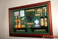 Image of Bar wall curios for sale