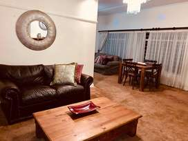 House to Rent - Anchises Street, Herlear