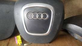 AUDI A4 B7/B8 AIRBAG FOR SALE