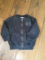 Bluza Zara - rozmiar 98
