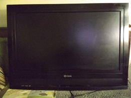 Продам телевизор FUNAI LC5-D32BB/1