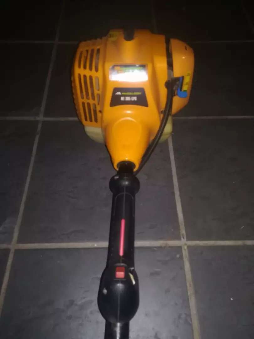 Trimmer McCulloch MT305 CPS PE 0
