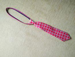 Краватка дитяча