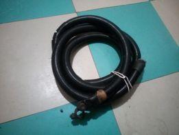 АКБ кабель