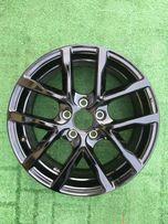 Honda Civic IX 2012- Felga Aluminiowa 17 Cali