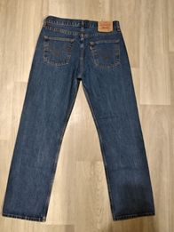 Levi's джинси оригінал