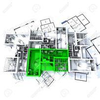 Техпаспорт БТИ. Оценка недвижимости. Регистрация права собственности