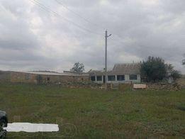 Обменяю дом-хозяйство на Куяльнике,25 км. от Одессы на кв-ру или авто