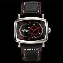 Наручные часы Mini Go Faster Watch BMW 80262151556