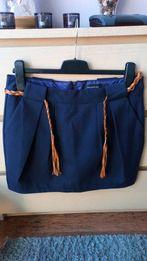 Reserved - 2 nowe spódniczki - rozm.40 - cena 50 zł za obie