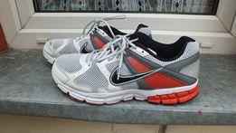 Super buty sportowe marki Nike w roz 45,5