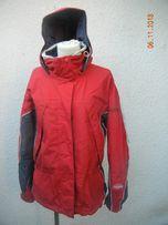 Sportowa kurtka damska COLUMBIA L-XL