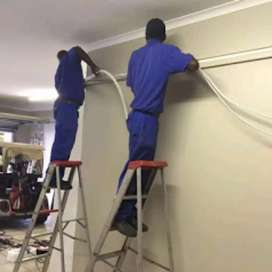 Electricians 24-hour in your area