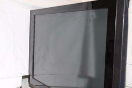 продам плазменный телевизор Panasonic PANASONIC TH-R42PV700в отличном