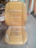 Подбор краска для Кожаного салона мебели изделий из кожи