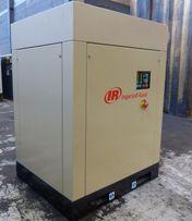 Продам Осушитель воздуха б/у, рефрижераторный +3 С, адсорбционный -40С