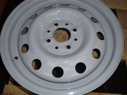 Диск колесный ваз 2110, 2111, 2112, R14