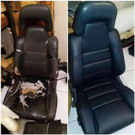 !!!Special price on car seats!!!