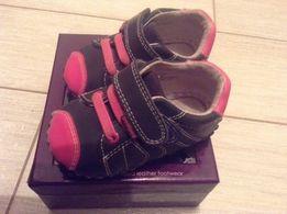 Детская обувь детские кроссовки Pediped Педипед США