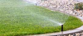 For all your boreholes, Irrigation, pools,Plumbing and electrical inst