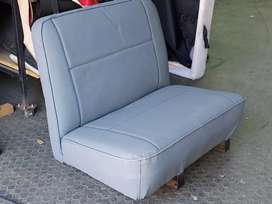 Seat cover for any car, bakkie or truck