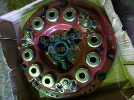 Корзина МТЗ ЮМЗ Сцепления Т-16,25,40 фередо диск Зил Д-240,65,144,21