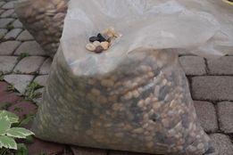 Камень, галька, оникс, мрамор