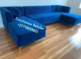 Couches factory prices