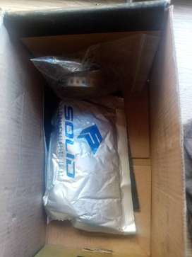 *New*Fiat Uno Cv Joint