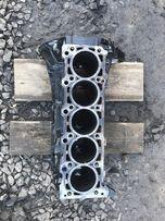 Блок двигателя Mercedes 2,7 cdi Коленвал Распредвалы