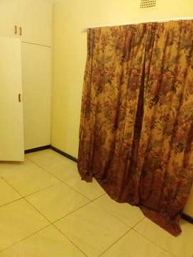 Room to rent for female students
