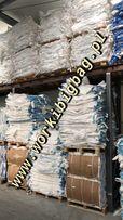 Worki Big Bag 142cm Bezpośredni Importer BigBag Najwyższej Jakości