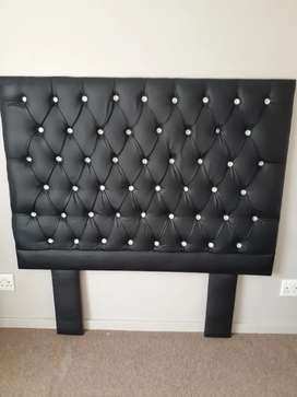 Queen Headboard for Sale