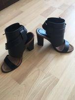 Sandałki Mohito