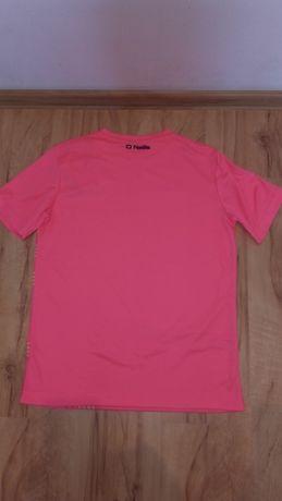 Nowa Koszulka T-shirt O`Neills 13-14 lat 158-164 cm Słupsk - image 8