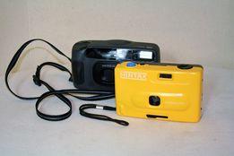 Fotoaparat *Bootes* 800MZ & MINTAX 2 szt za 55 zł