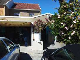 Immaculate Massionette in Westridge, Mitchell's Plain for sale