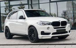Проставки облегченние для BMW е38 е53, е39, е46, е70, е60, f10, f15..