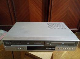 Видеомагнитофон Daewoo-DX-7000K