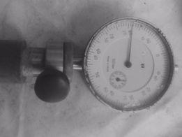 нутромер 100- 160