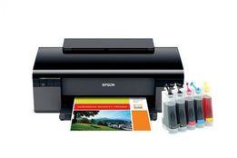 Ремонт струйных и лазерных принтеров, выезд мастера