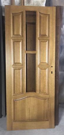 Двері міжкімнатні Львов - изображение 3