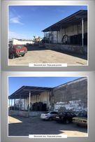 Продам производственно-складские помещения 4400м2, Васищево.