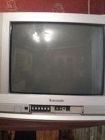 Телевизор Panasonik.