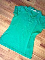 Koszulka polo Esprit, rozmiar S