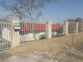 Property for Sale in Butterworth Ext6