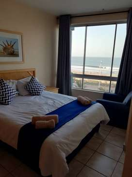 Timeshare For Outright Sale Durban