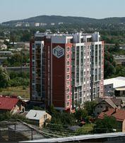 Продається квартира в новобудові