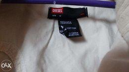 Женская куртка Diesel
