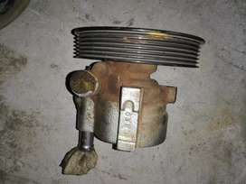 Renault sandero Power steering pump